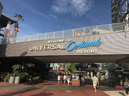 i attempted to conquer universal orlando in 12 hours coaster101