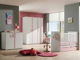 chambre complete bebe pas chere enchanteur chambre complete bébé pas cher avec chambre bebe