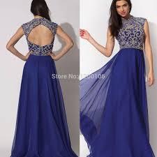 royal gold prom dresses dress on sale