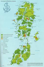 Map Of Israel And Middle East by 25 Best Maps Of Palestine Images On Pinterest Palestine Israel