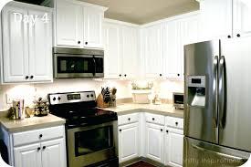 Glazed Kitchen Cabinet Doors Kitchen Cabinets Maple Kitchen Cabinets Lowes Simple Design