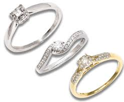 Financing A Wedding Ring by Wedding Sets Get The Perfect Engagement Ring Financing Available