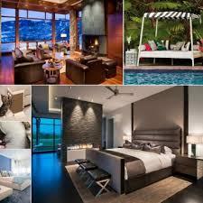 Diy Interior Design Interior Design Diy Ideas Home Decor