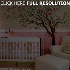 Purple Nursery Wall Decor by Exclusive White Black And Purple Bedrooms U2013 Master Bedroom Ideas