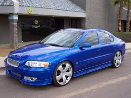 volvo s60 modified google search cars pinterest volvo s60