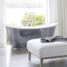 Unique Bathrooms Cool And Creative Bathroom Design Ideas - Unique bathroom designs