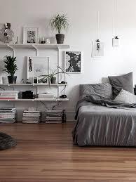 minimal bedroom ideas bathroom design minimal bedroom minimalistic small ideas