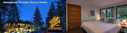 hotel truckee hotels style home design best on truckee hotels