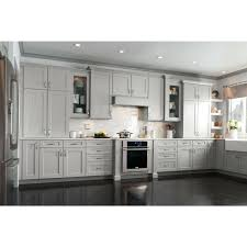 kitchen cabinets american kitchen cabinets placerville american