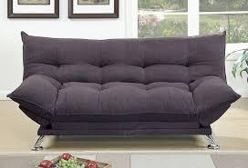 lizette convertible futon