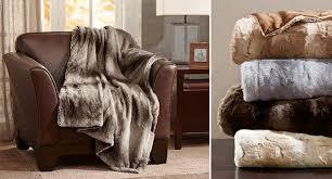 falling for fall jordan u0027s furniture