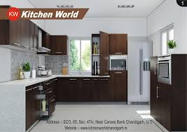 kitchen world chandigarh in modular kitchen chandigarh modular