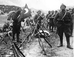 Ottoman Empire World War 1 Ottoman Empire Ww1 Album On Imgur