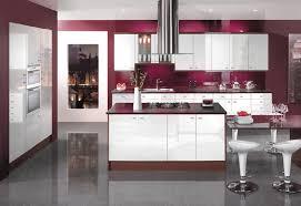 best kitchen designs 2015 kitchen tendency in 2015 must in modern kitchen design kitchen