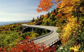 Best Scenic Road Trips In Usa | america s most scenic roads travel leisure