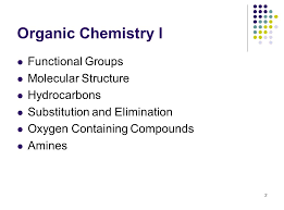 100 pdf organic chemistry 10th edition solutions isc 2016