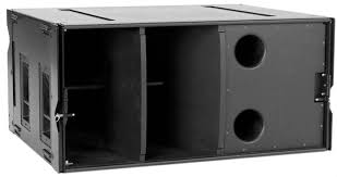 Bass Speaker Cabinet Design Plans Speaker Cabinet Plans Pdf Nrtradiant Com
