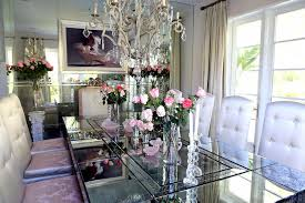 real home decor real housewives extravagant houses home decor see photos the
