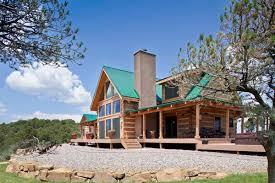 porches u0026 decks stonemill log u0026 timber homes