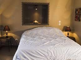 chambres d hotes langeais gite du passant bed breakfast à langeais iha 16535