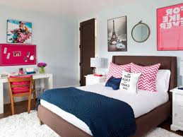 Decorating Your Bedroom Bed Types Vanvoorstjazzcom