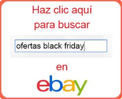 ofertas black friday 2017 target target viernes negro mejores ofertas black friday