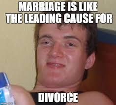 Divorce Guy Meme - 10 guy meme imgflip