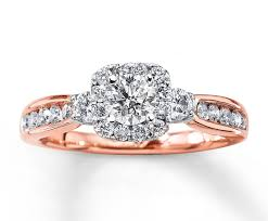 kay jewelers promise rings engagement rings kay jewelers wedding rings for her stunning