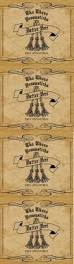 Free Printable Halloween Potion Labels by 149 Best Kelsey U0027s Birthday Images On Pinterest Harry Potter