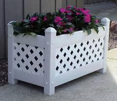 garden decor classy small garden decorating design ideas with