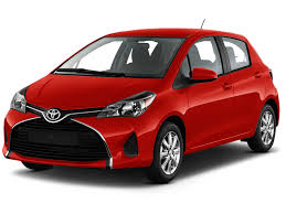 page toyota new models page toyota of tri cities