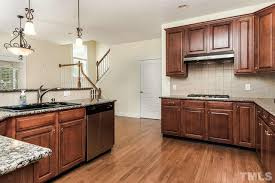 9001 winged thistle court raleigh nc a trusted realtor