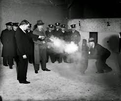 organized crime unseen vintage chicago crime photos from between the 1900s and