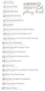 best 25 christmas music playlist ideas on pinterest happy