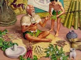 cannabis history where did marijuana originally come from