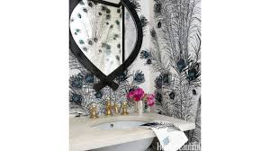 Peacock Decorations For Home New Peacock Bedding Home Decor Ideas Youtube