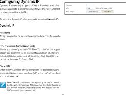 connexion bureau a distance mac connexion bureau à distance mac emr3000 mesh router user manual