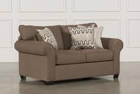 Craigslist Reno Furniture by Furniture Mattress Stores In Modesto Ca Dunhill Furniture