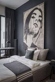 bedrooms grey wood bedroom set popular gray paint colors grey