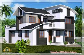 Front View House Plans Inspiring Home Design In India House Designs India Front View