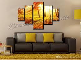 home decor dropship dropship cheap home decor canvas wall art painting modern canvas art