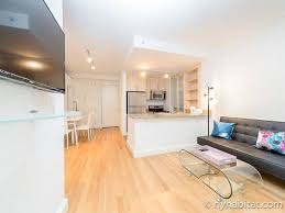 new york apartment 2 bedroom apartment rental in financial