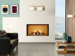 gas fires page 5 of 11 canterbury fireplaces blackburn