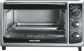 Toaster Ovens Microwave Toaster Oven Toaster Ovens At Costco – nossacasa