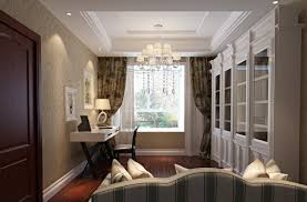 Neoclassical Homes Classical Style Interior Designchinese Neoclassical Interior