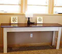 Kids Wood Desks by Farmhouse Table U2026 New Kids Desk Patchwork Reality