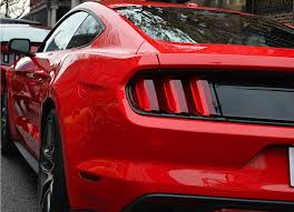 2015 ford mustang 2 3 2015 ford mustang 2 3 ecoboost review