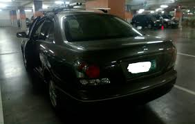 nissan sentra for sale olx nissan cars for sale auto trade philippines
