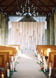 streamer backdrop top 12 wedding backdrop ideas thebridebox