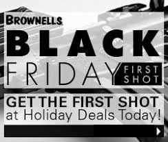 black friday gun deals november 2013 daily bulletin